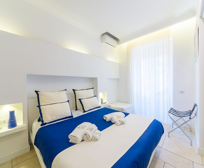 Stanza standard   Villa Fortuna Holiday Resort