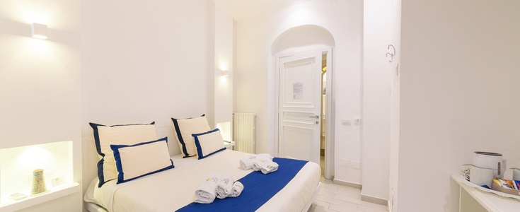 CAMERE ECONOMY   Villa Fortuna Holiday Resort