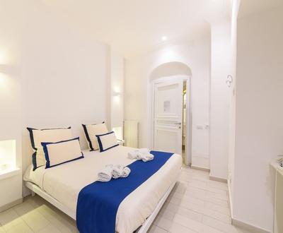 Camera doppia   Villa Fortuna Holiday Resort