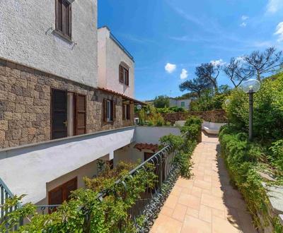Esterno   Villa Fortuna Holiday Resort