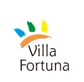 Villa Fortuna Holiday Resort Holiday Resort